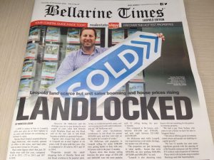 Bellarine Times