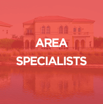 Hayden Real Estate - Area Specialists