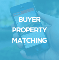 Hayden Real Estate - Buyer Matching