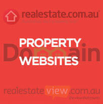 Hayden Real Estate - Property Websites
