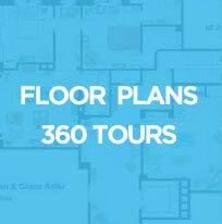 Hayden Real Estate - Floor Plans