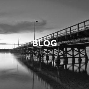 Hayden Real Estate - BLOG