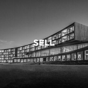 Hayden Real Estate - SELL
