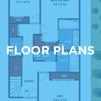 Hayden Real Estate - Floor Plans