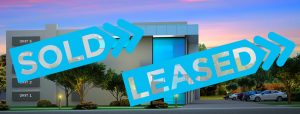 Hayden Real Estate - Commercial Sold & Leased
